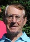 Claude GADY prend la Présidence du Corers Bourgogne-Franche-Comté