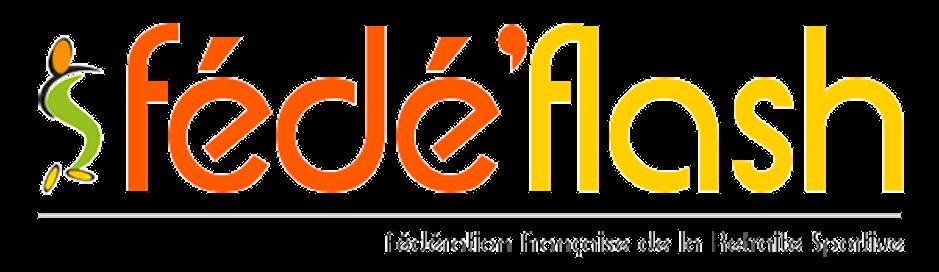 FédéFlash : Reprise des activités pour la saison 2020-2021