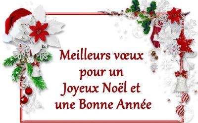 La lettre du CORERS BOURGOGNE FRANCHE-COMTE de Décembre 2020