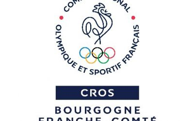 CROS BFC – NEWSLETTER FÉVRIER 2021